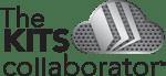 KITS_logo_blk